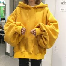 online get cheap sweatshirt korean aliexpress com alibaba group