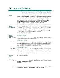 college student resume template harvard resume templates sle of college student resume tgam