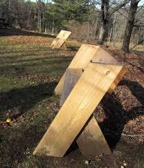 best 25 leopold bench ideas on pinterest pallet bench uk