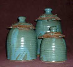 kitchen canister sets australia blue and white kitchen canister sets ceramic magnus lind