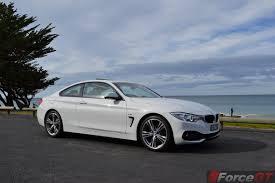 lexus rc vs bmw 4 series bmw 4 series review 2014 bmw 420i coupé