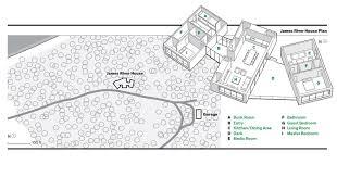river camp house plans house interior