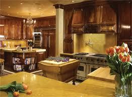 kitchen appliances modern kitchen design ideas with small viking