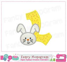 free printable easter bunny letterseaster bunny letter free