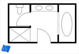 luxury master bathroom floor plans bathroom floor plan get another luxurious master bathroom floor
