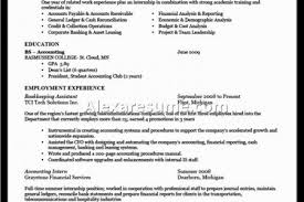 The Perfect Resume Example by Administrative Assistant Resume Example My Perfect Resume 9mg3tvfd
