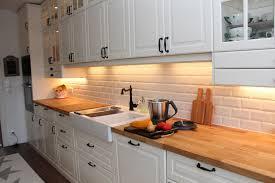 emejing metro fliesen küche photos house design ideas