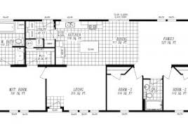 luxury house plans one story one story farmhouse floor plans fresh 1 bedroom apartment house