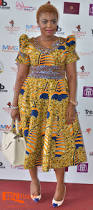 147 best african traditional dresses images on pinterest african