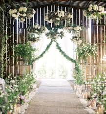 Wedding Arches To Purchase Wedding Decor Hanging Flowers Lanterns Chandeliers U0026 Lights