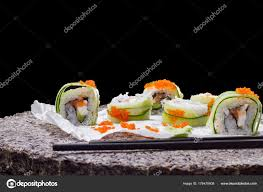 cuisine traditionnelle japonaise cuisine traditionnelle japonaise photographie ratatos 176470408