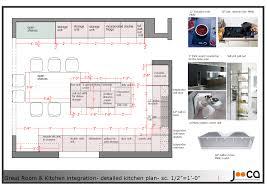 28 kitchen great room floor plans open kitchen great room