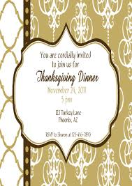 thanksgiving invitation background best images collections hd