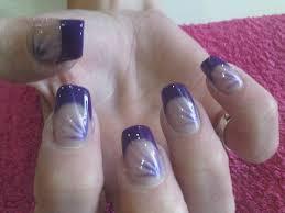 40 french nail art design 2017 best nail arts 2016 2017