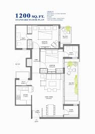 17 best ideas about metal house plans on pinterest open metal home floor plans comfortable 40 60 house plans new metal homes