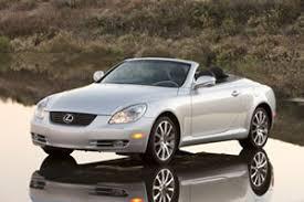 new for 2009 lexus j d power cars