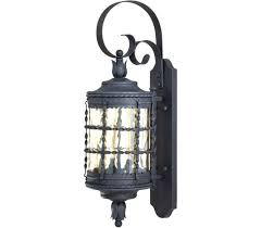 Wrought Iron Pendant Light Wrought Iron Pendant Lighting Australia Outdoor Lamp Post Art