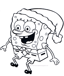 inspiring spongebob pictures color cool boo 7029 unknown