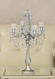 cheap candelabra centerpieces silver wedding candelabras on sale candelabra