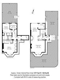 palace gardens terrace w8 flat for rent in kensington