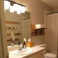 themed bathroom ideas outhouse themed bathroom hometalk