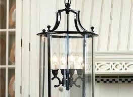 small lantern pendant light small lantern pendant light kitchen for suitable 15 bmorebiostat com