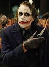 Heath Ledger Halloween Costume Original Costume Worn Heath Ledger Joker 2008 U0027s