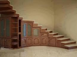 61 best stairs u0026 under stair storage cabinets images on pinterest