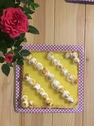 hervé cuisine butter chicken tarte au citron classique hervé cuisine lemon lemon