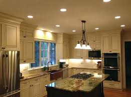 best kitchen lighting ideas kitchen lighting options medium size of kitchen ceiling lights