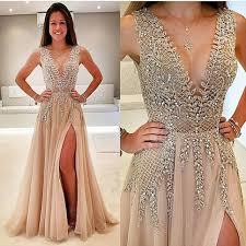 Dresses For Prom Beautiful Dresses For Prom Prom Dresses Ideas U0026 Reviews