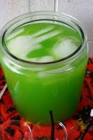 Smoking Swamp Halloween Punch Recipe Chowhound by Check Out Smoking Swamp Halloween Punch It U0027s So Easy To Make