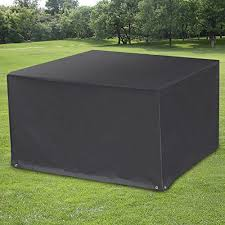 Furniture Patio Covers by 179 Best Garden Furniture Covers Images On Pinterest Furniture