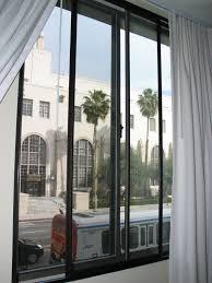 interior design soundproof interior windows beautiful home