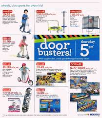 black friday helmet sale toys r u0027 us black friday 2014 ad