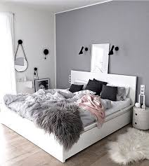 Teen Bedroom Retro Design Ideas And Color Scheme Ideas And Bedding - Cute ideas for bedrooms