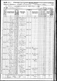 mafs floor plan phineas s edgecomb 1795 1881 mariah brooks d 1836 mairah