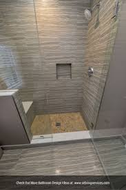 Bathroom Tile Flooring Ideas Best 25 Contemporary Style Bathrooms Ideas On Pinterest