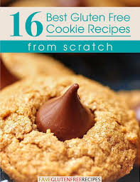 98 best gluten free christmas recipes images on pinterest