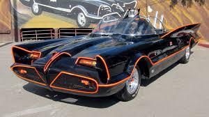 Cool Classic Cars - the friday five cool cars u2013 ray bendici