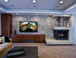 Fresh Ideas For A Family Room Remodel - Family room remodel