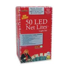 buy battery operated lights on timer from bed bath beyond