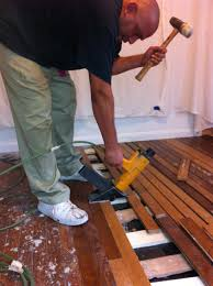 Tekno Step Laminate Flooring Floor Repairs U2013 Houston Wood Floors Installers Refinishing
