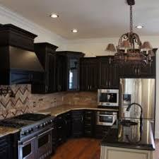 New Orleans Interior Design Legend Interiors Get Quote Interior Design 432 N Anthony St