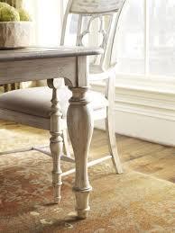 home design furniture kendal weatherford 75 by kincaid furniture wayside furniture