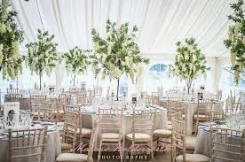 wedding trees image result for artificial cherry blossom trees for weddings