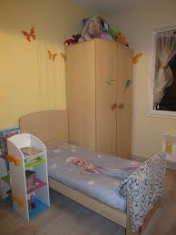 chambre enfant evolutive achetez chambre enfant occasion annonce vente à baule 45 wb154537454