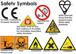 safety symbols física pinterest symbols safety and graphics