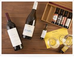 wine subscription gift birthday gifts for askmen