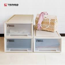 Modular Drawer Cabinet Tenma Fits Series Of Modular Drawer Cabinet Single Tier Plastic